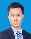广州律师 马俊哲