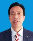 杭州律师 刘岩明