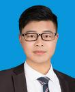 南京律师 汪亚