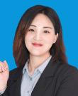上饶县肖桂容律师