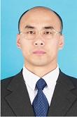 北京律师 马大维