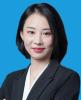 南京律師韋紅露