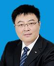 唐山律师 康福臣