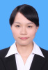 广州律师喻明琪