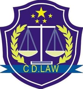 南京律师 驰东法律团队