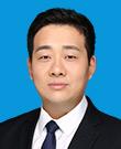 合肥律师 夏洪涛
