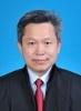 宁波律师李源福