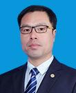 临武县黄中子律师