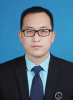 鄭州律師李大賀