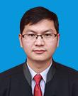 永新县朱军华律师