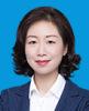 苏州律师吴晓香