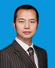 律师 潘文平