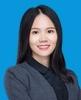 廣州律師唐海燕