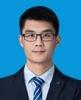合肥律师张智宇