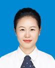 杭州律师 程梦瑶