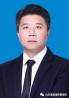 青岛律师肖升东