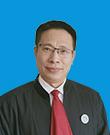 博兴县朱伟光律师