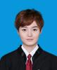 南昌律师王丹