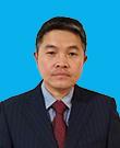 长汀县马宗鑫律师