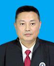 资中县毛国超团队律师