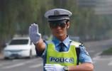 2018无证驾驶怎么处罚