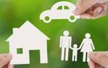 婚前財產離婚怎么分