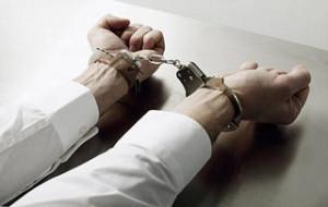 职务侵占罪立案标准