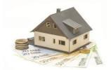 二手房贷款怎么算