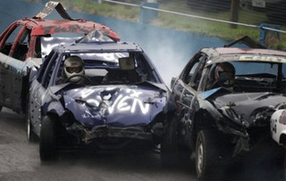 車禍撞死人要判刑嗎