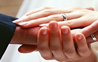 新婚姻法司法解釋