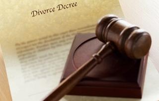 离婚纠纷怎么起诉