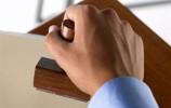 行政许可法规定的行政许可行为