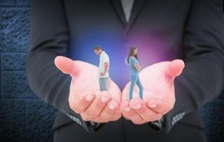新婚姻法共同財產