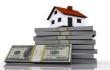 房产增值税