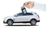 怎么购买车险