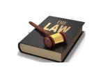 2018刑事律师收费标准