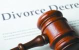 離婚后財產
