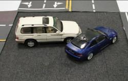 2018交通事故賠償標準