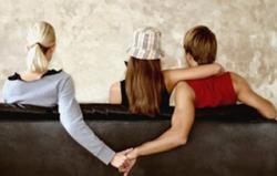 出軌離婚需要什么證據