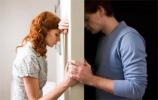 離婚后復婚