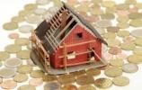 商业房贷利率多少