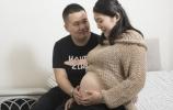 胎儿亲子鉴定费
