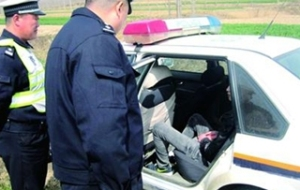 无证醉酒驾驶怎么处罚