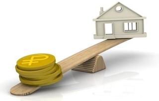 買賣房屋合同