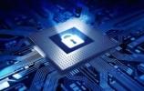 网络安全法全文