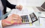 预付账款会计分录如何做