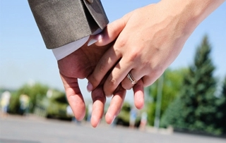 复婚需要什么手续和证件