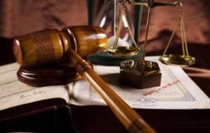 危害公共安全罪的立案標準