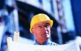 工程管理注意事項