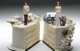 離婚婚后房產